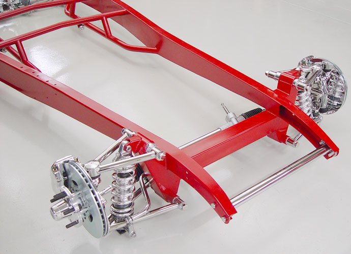 ford-chassis-front_detail_overall_DSC00314