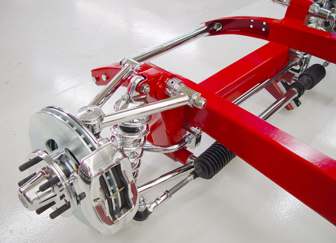 ford-chassis-front_ifs_detail_DSC00319