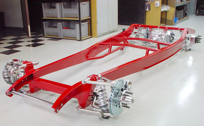 ford-chassis-overall_quarterside