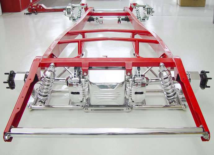 ford-chassis-rear_overall_DSC00310