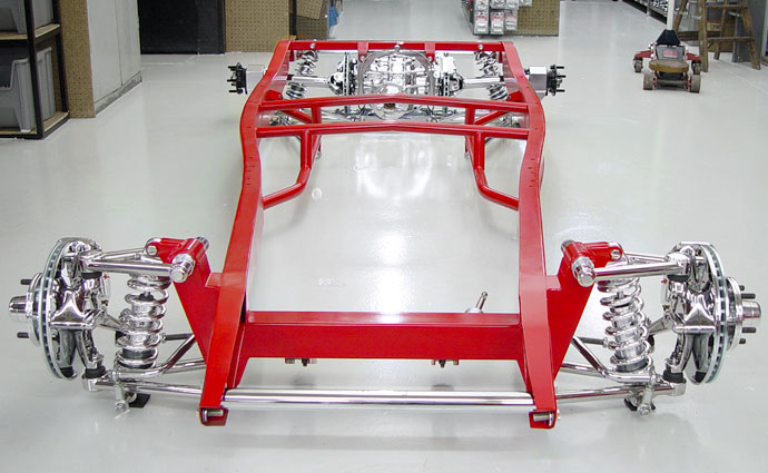 fordchassis_frontoverall