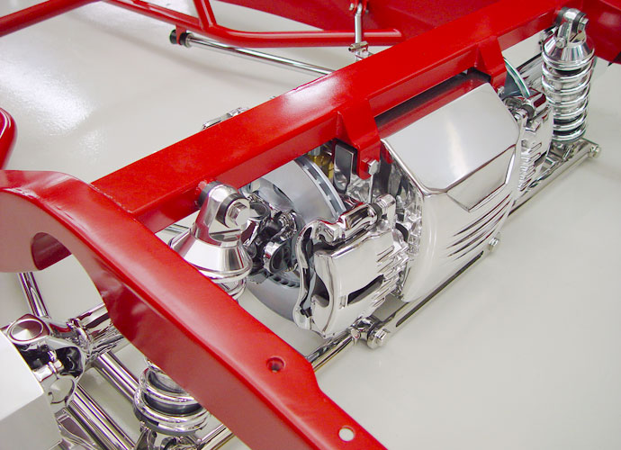 fordchassis_irs_centerdetail_DSC00318