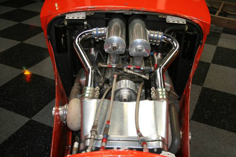 hobby_shop_29_roadster_engine_01