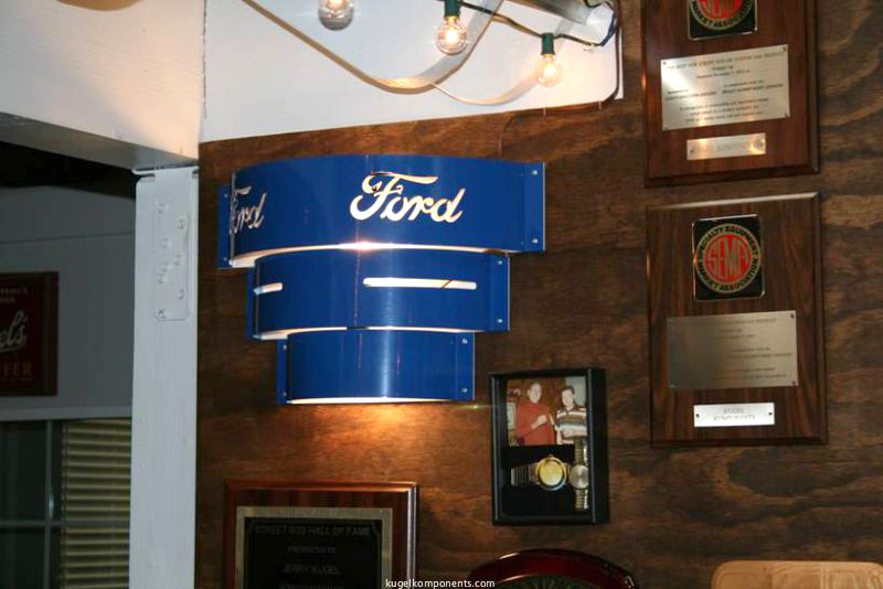 hobby_shop_bored_ford_lamp