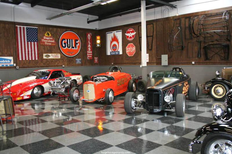 hobby_shop_cars_03