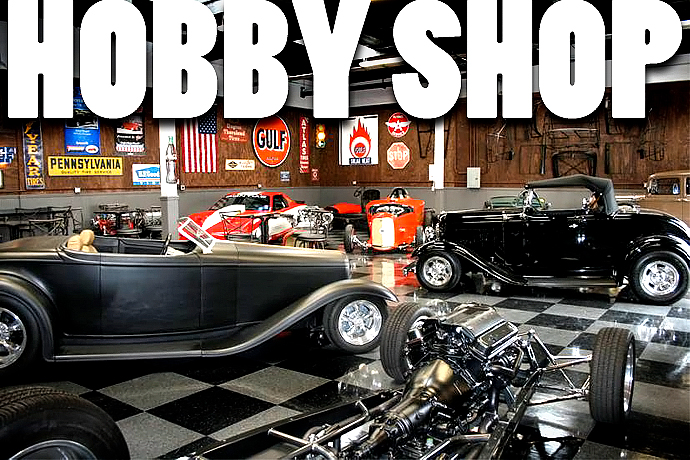 hobby_shop_title_image
