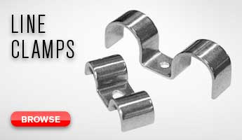 line-clamps-section-image