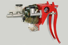brake-examples