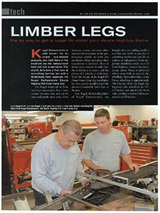 limber_legs_thumbnail