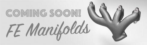 FE-manifold-tease-homepage