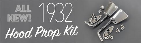 hood-prop-kit-homepage-graphic