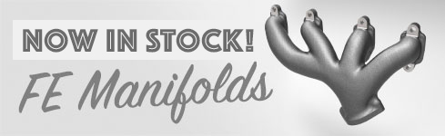FE-manifold-instock-homepage-